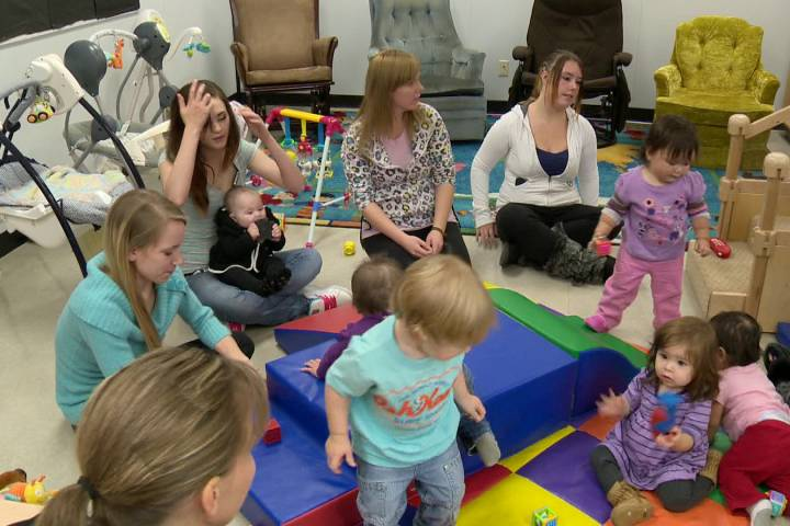 Some child care providers are raising concerns ahead of the rollout of the province's new $1 billion program.