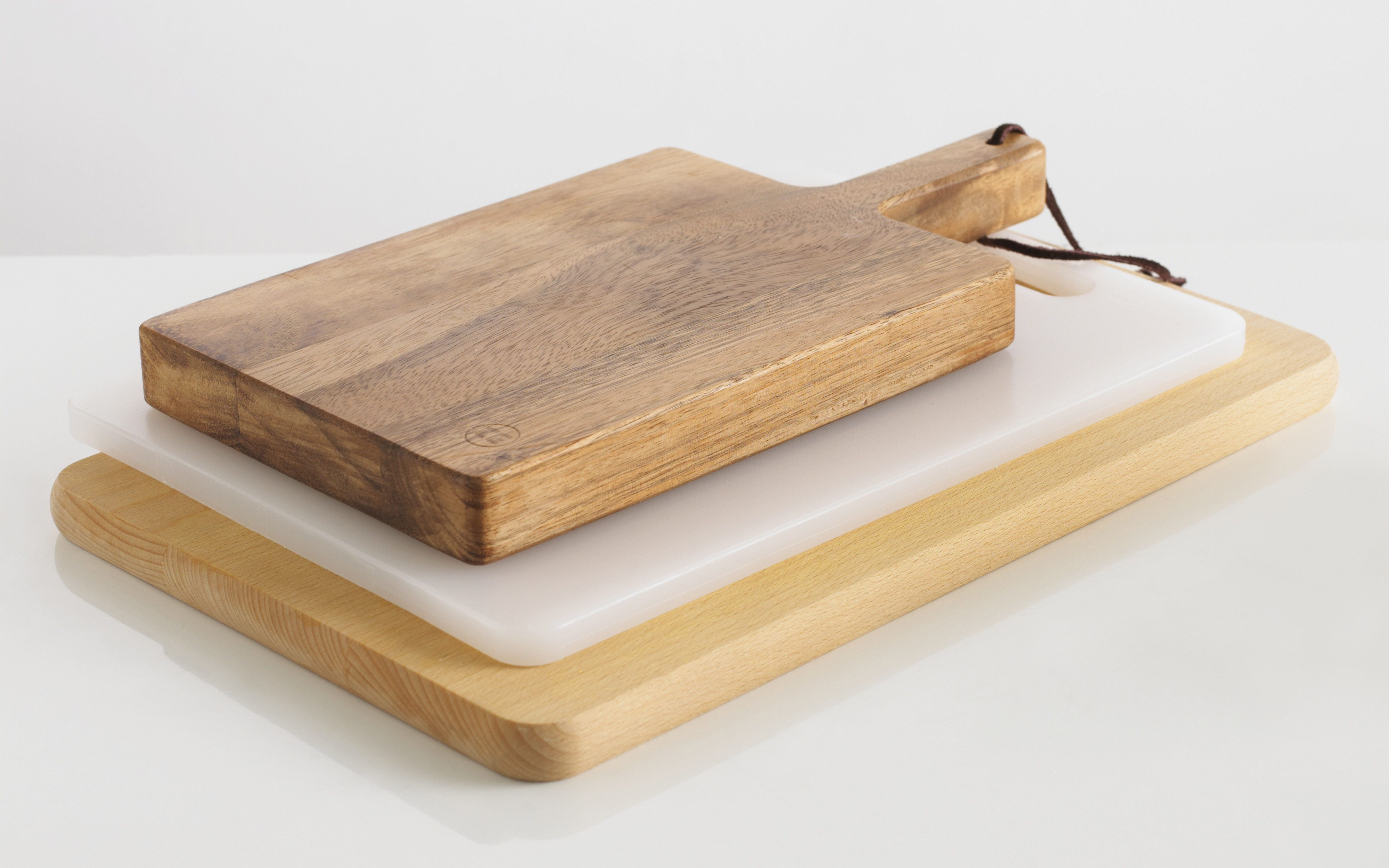 How To Properly Clean And Disinfect Your Chopping Board National Globalnews Ca