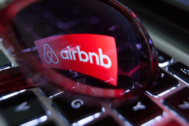 The Airbnb Plus program will create a new tier of rentals that are verified and inspected by the company's staff.