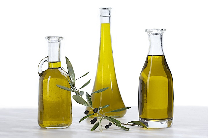 Olive oil has been diluted since the days of the Roman Empire because of demand and profit. The most common practice is to cut it with cheaper oils like sunflower or canola.
