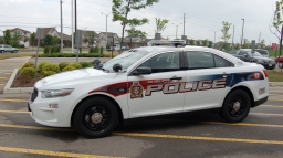 Continue reading: Guelph police investigating reported indecent act on bike path