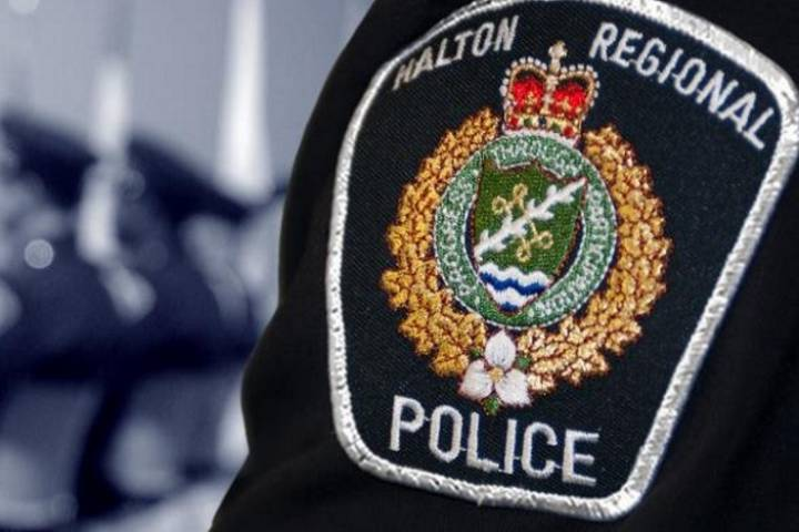 Halton police say a drug deal gone wrong in Oakville, has resulted in three arrests.
