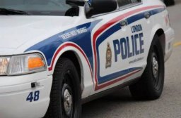 Continue reading: Garage fire causes $80K in damage, London man charged with arson: police