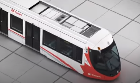 The delay of the opening of the Confederation LRT Line by six months has added millions to OC Transpo's operating costs in 2018 - but city staff reassured the transit commission Wednesday that those expenses will be offset entirely.