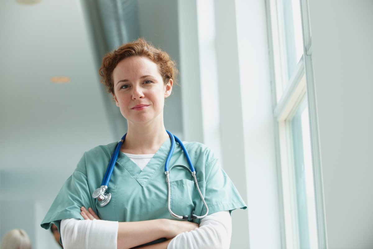 There are now more than 16,000 licensed nurses practising in the province, an increase of 3,700 since 11 years ago.