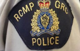 Continue reading: Teen dead after being hit by vehicle in St. Theresa Point