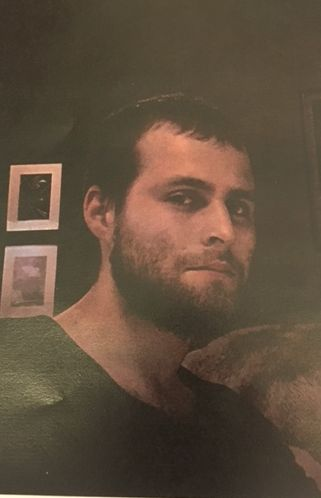 Police say Michael Foster's body has been found near a Revelstoke resort after he was reported missing on Friday, Sunday, Feb. 18, 2018.