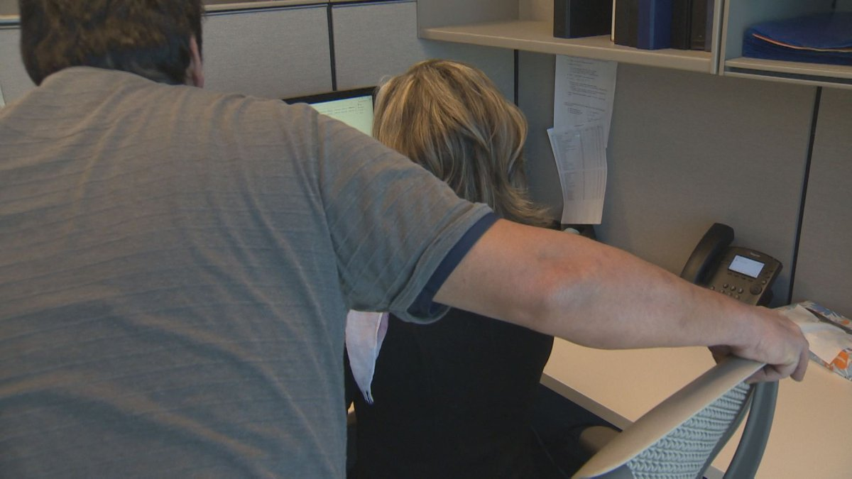 New rules will require Quebec employers to implement harassment policies.