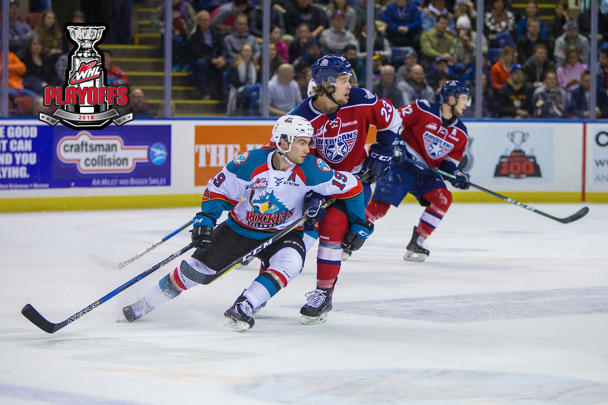 A five-year naming extension for Prospera Place in Kelowna was announced on Tuesday.