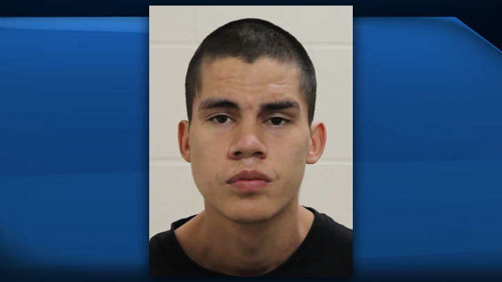 Punnichy RCMP are no longer asking for the public's help in locating Andrew James Cyr.
