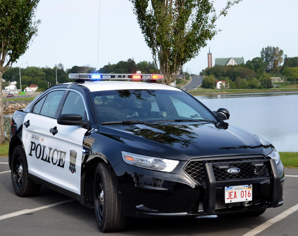 Bathurst police and fire department recovered the body of a 31-year-old man found in Bathurst Basin waters, N.B.