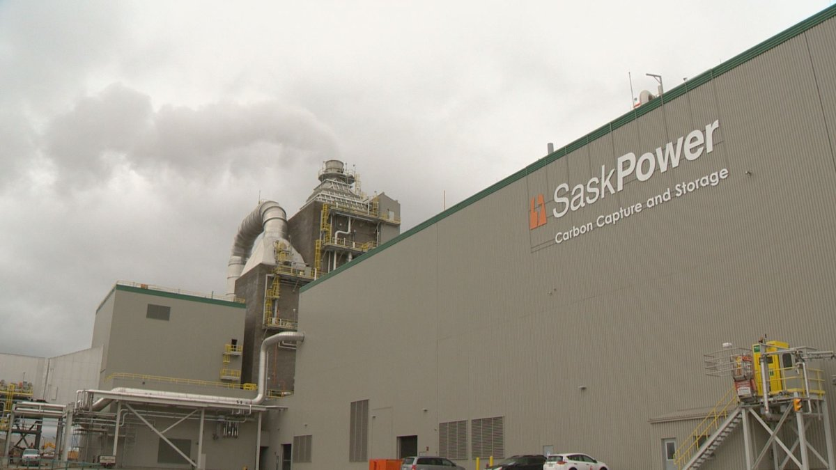 The Power Generation Partner Program (PGPP) will provide SaskPower with additional sources of electricity, improve the province's climate change strategy and offer the province's industrial and resource sectors another option in reducing their environmental footprint.