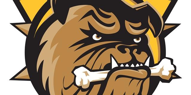 The Hamilton Bulldogs beat Sarnia 4-3 in their 2019-20 OHL season opener.