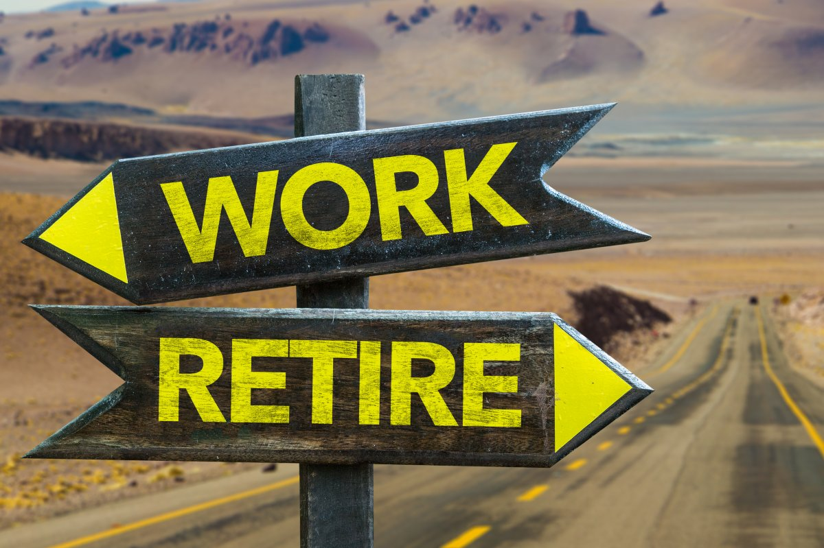 Can you really count on the Canada Pension Plan when you retire?.