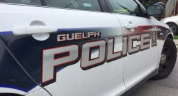Continue reading: Guelph police seize $9,500 in fentanyl, two arrested