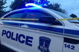 Continue reading: Halifax police arrest man who allegedly entered drugstore with pellet gun