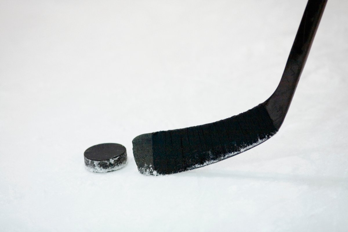 A notice of civil claim against the WHL, CHL and Hockey Canada was filed in B.C. Supreme Court on Wednesday.