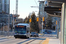 Continue reading: Crash between GRT bus, car in Kitchener remains under investigation: police
