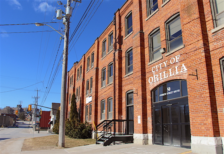 Orillia Mayor Steve Clarke said the financial impact of the coronavirus on the City of Orillia is in the millions, and in order to be financially responsible, the municipality has to start re-introducing fees.