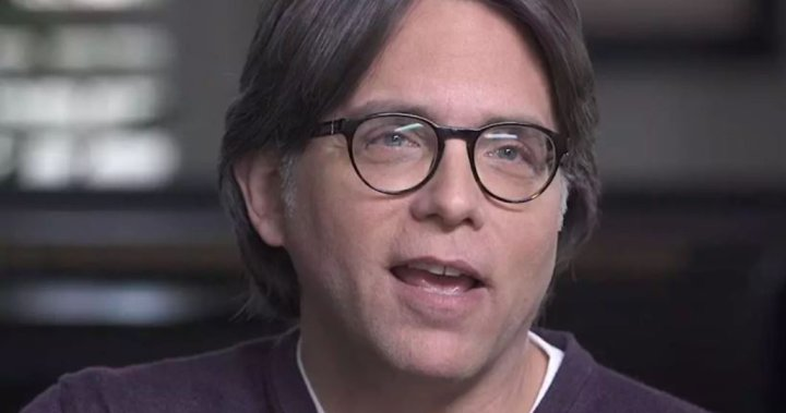 NXIVM leader Keith Raniere faces sentencing, with lengthy prison sentence likely