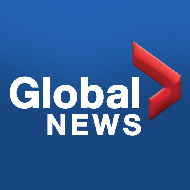 Global News has been honoured with RTDNA awards and nominations.