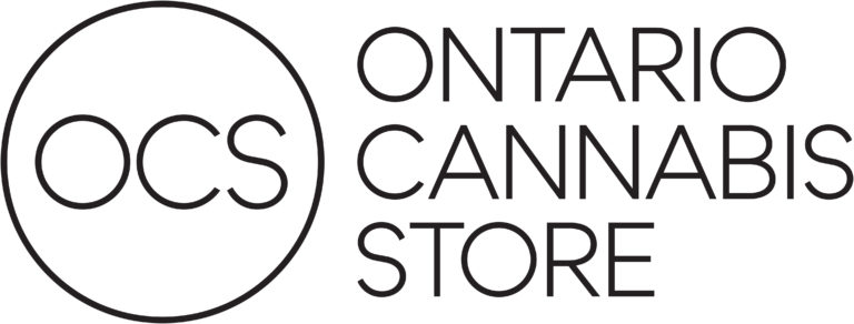 """The """"Ontario Cannabis Store"""" will be the brand name of Ontario's cannabis agency, including its stores and online channel."""