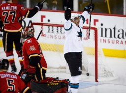 Continue reading: Dave Rowe: Well….that's that for the Flames