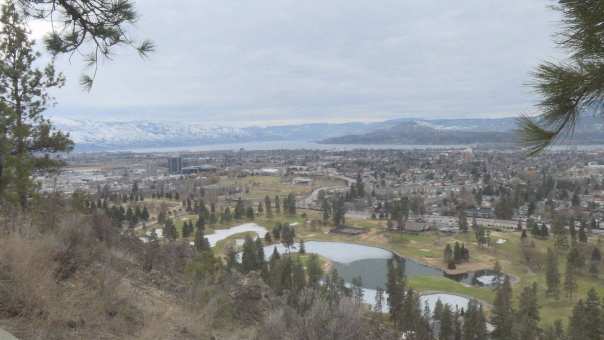 The B.C. Government is promising clarity around speculation tax that could help communities like West Kelowna.