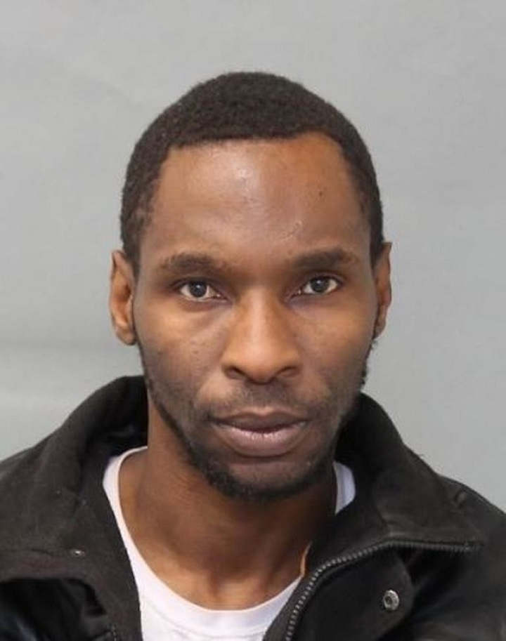 Anthony Sembatya Ssonko has been charged with three counts of sexual assault.