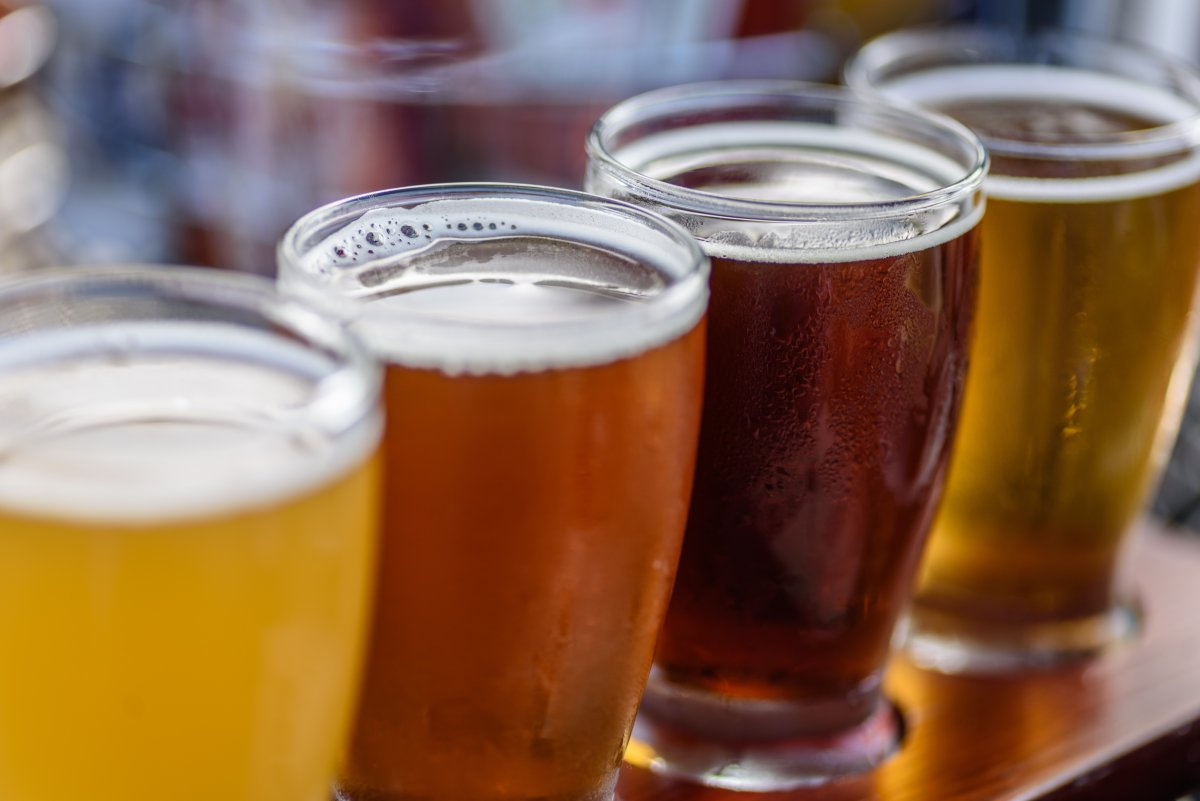 The Supreme Court of Canada upheld a New Brunswick law that restricts beer sales across provincial borders. But Rob Breakenridge says that shouldn't stop politicians from lowering trade barriers.