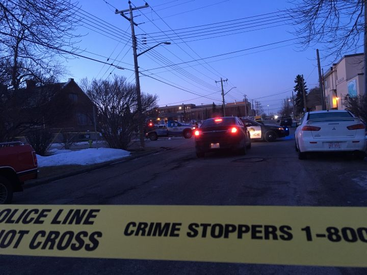 ASIRT is investigating a fatal police shooting in Calgary's Bridgeland community that occurred on April 9, 2018.