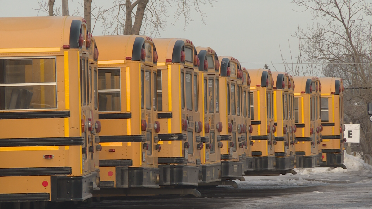 Central Okanagan Public Schools is planning consultations on the future of busing after transportation costs spiked.