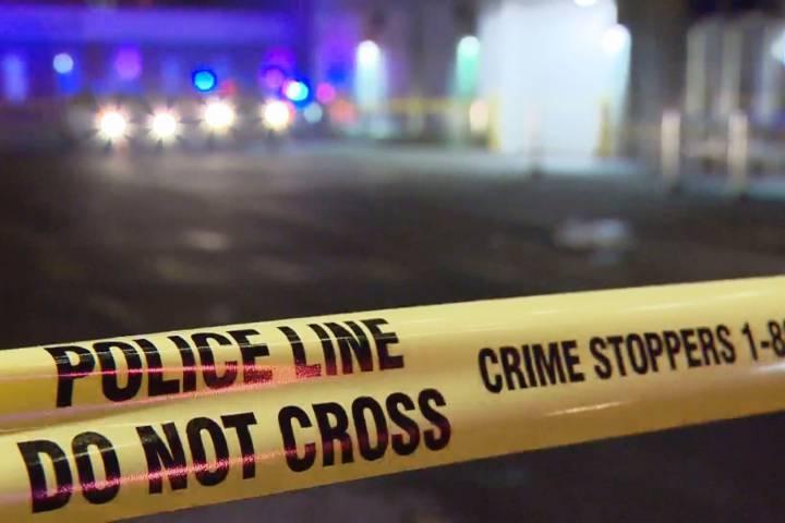 Alberta's crime severity index went up in 2017, Statistics Canada said.