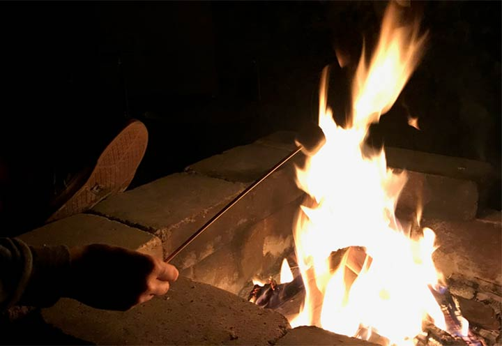 Some Manitoba fire restrictions lifted after recent rain and upcoming cooler weather - image