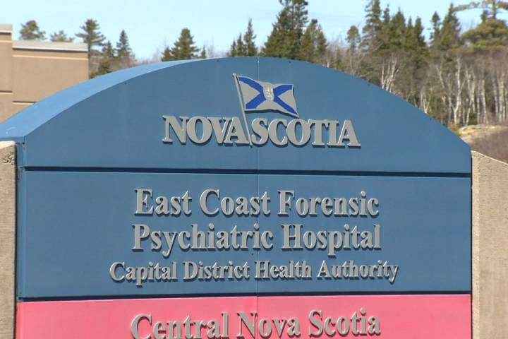 Halifax Regional Police confirm they are investigating an assault against an employee that occurred at the East Coast Forensic Hospital.