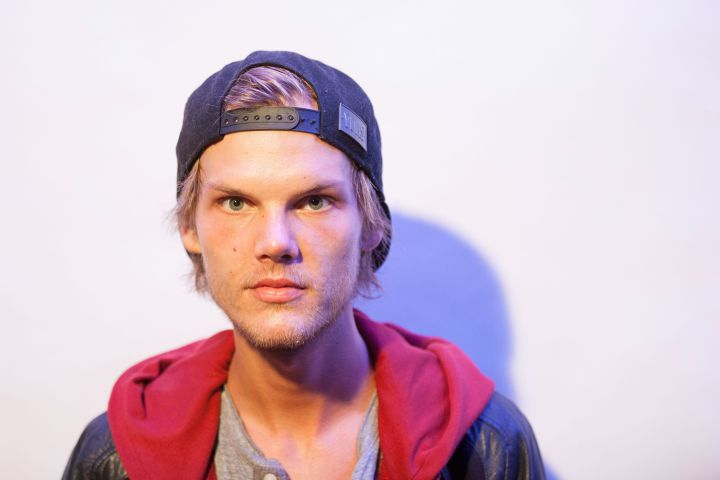 Avicii's family is asking for privacy while expressing gratitude for all the heartfelt tributes shared in the wake of his passing.