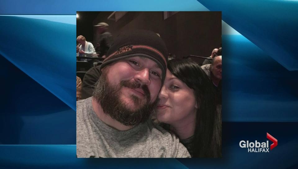 Nova Scotia veteran aimed not to 'fall through the cracks' but still killed partner, himself - image