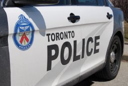 Continue reading: Man dies following industrial accident in North York