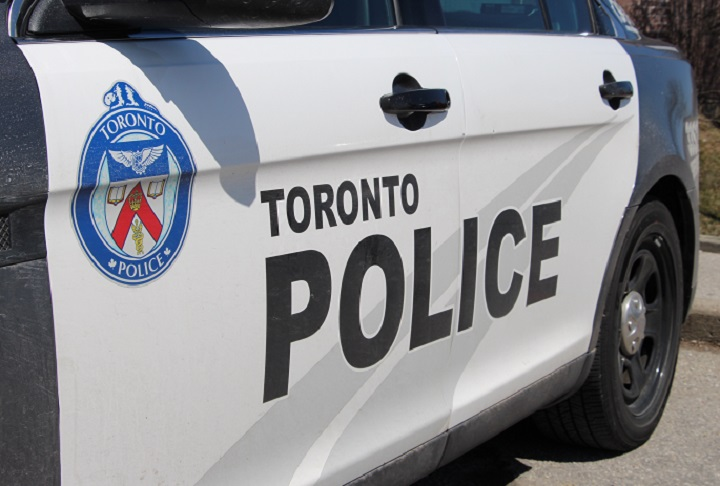 Officers from Toronto police's Vision Zero Enforcement Team will be rotating in daily shifts patrolling for speeding motorists starting this week, officials say.