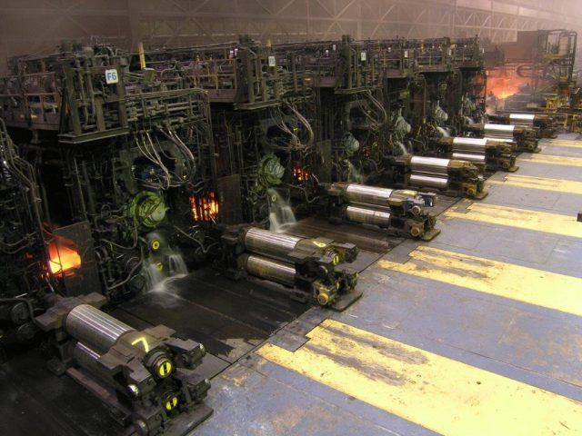 ArcelorMittal Dofasco hiring 200 to help regenerate workforce - image