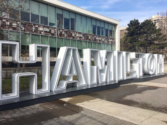 City Council must decide how it will fill a vacancy in Hamilton's ward 7.