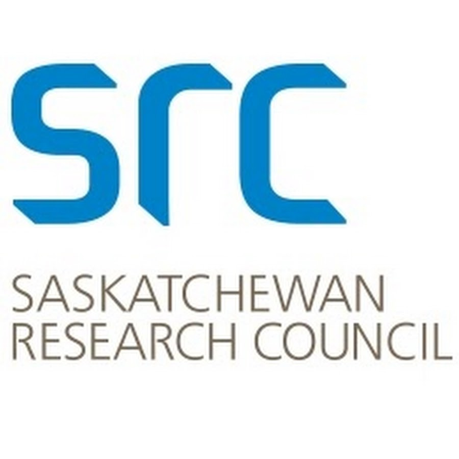 The Saskatchewan Research Council (SRC) has been recognized, once again, for its sustainable performance, ranking first on the Corporate Knights Future 40 Responsible Corporate Leaders listing.