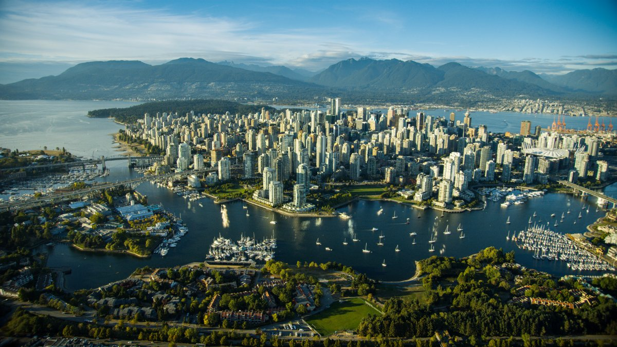 Tourism Vancouver is concerned tax changes could hurt the city's tourism industry.