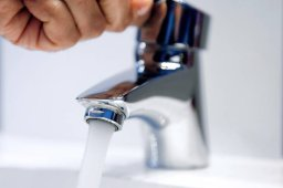 Continue reading: City staff to examine lowering water fluoridation by 0.1 part