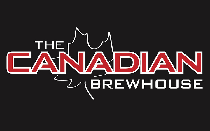The Saskatchewan Health Authority says a person who was working at the Stonebridge Canadian Brewhouse last week has tested positive for the novel coronavirus.