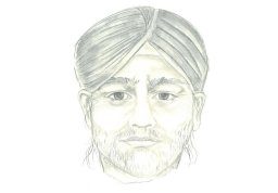 Continue reading: Sketch of suspect who tried to get kid in his car released by Surrey RCMP