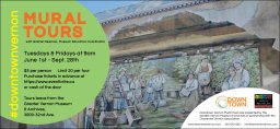 Continue reading: Downtown Vernon Mural Tours