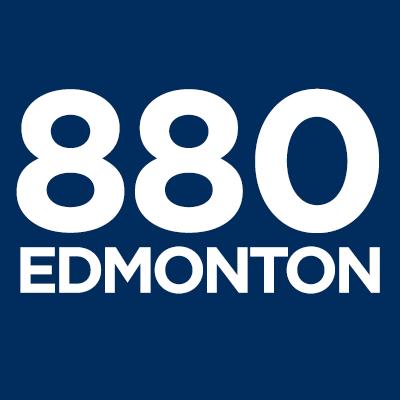 880 Edmonton