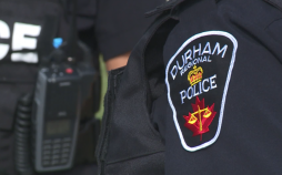 Continue reading: Ajax man who claimed to be foster dad charged in 20-year-old sex assault case, police say