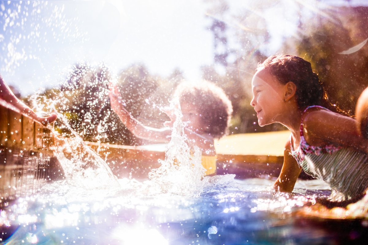 Guidelines and health precautions set out by the Province of Ontario and the Middlesex-London Health Unit will be in place at all aquatic facilities, the City says.